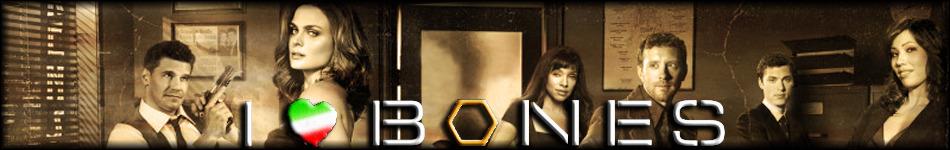 i-Bones