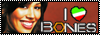 Banner i-Bones 100x35 Angela cuore