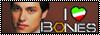 Banner i-Bones 100x35 Sweets cuore