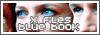 X-Files Blue Book