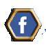 i-Bones su Facebook