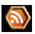 Feed RSS di i-Bones
