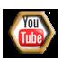 i-Bones su YouTube
